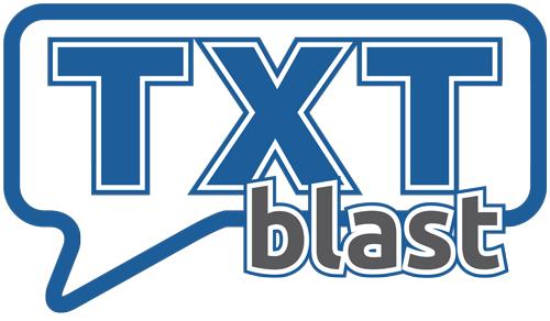 text-blast-logo-500-by-292